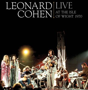Live-At-The-Isle_Of-Wight-1970