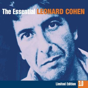The Essential Leonard Cohen 3